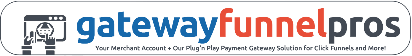 The Best Strategy To Use For Clickfunnels Payment Gateways